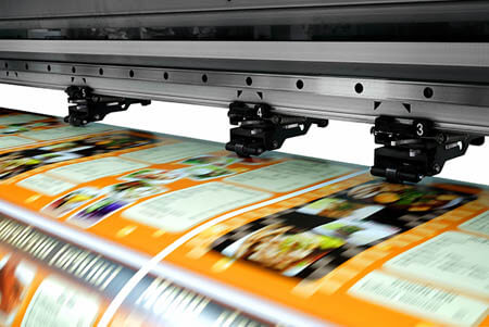druk-wielkoformatowy-UV