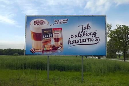 reklama-zewnetrzna
