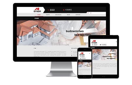 strony-internetowe