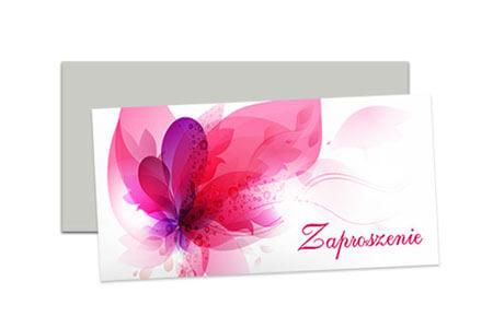 kartki-okazjonalne-zaproszenia