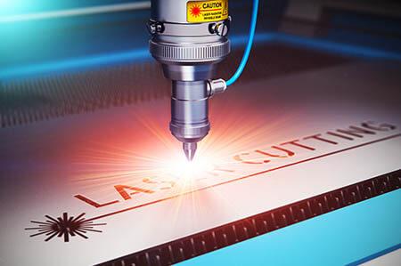 laser-01