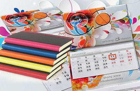 drukarnia-kalendarze