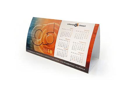 kalendarze-biurkowe-01