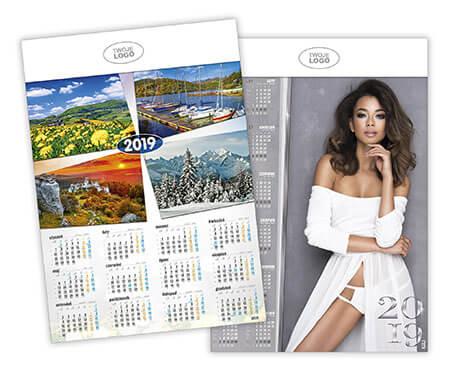 kalendarze-plakatowe