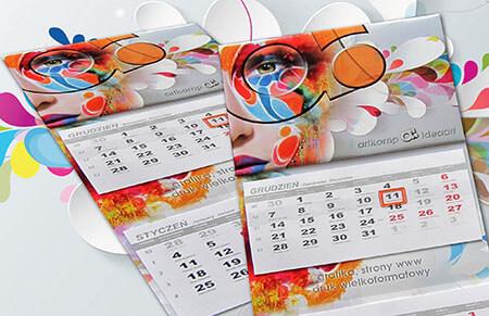 kalendarze-trojdzielne